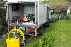 Drain Cleaning Services Tauranga